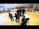 JabbaWockeeZ x Art of Teknique Freestyle Session...